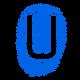 Upperscore