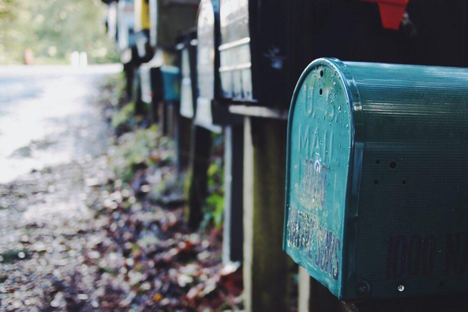 email marketing doen of niet
