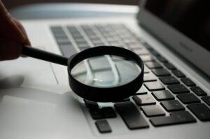 10 SEO tips voor jouw website