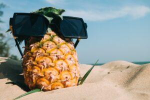 waarom je deze zomer op content marketing moet inzetten