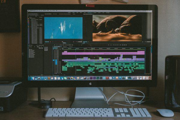 video marketing mythes
