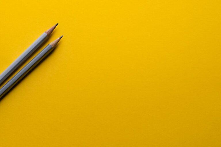 7 manieren om blog topics te vinden als je geen inspiratie hebt