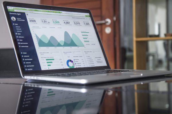 10 redenen waarom je website geen klanten oplevert