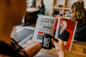 8 redenen waarom je content marketing niet werkt