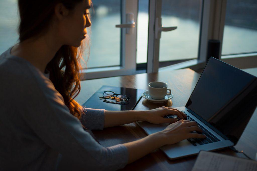 content marketing tools voor telewerkende teams