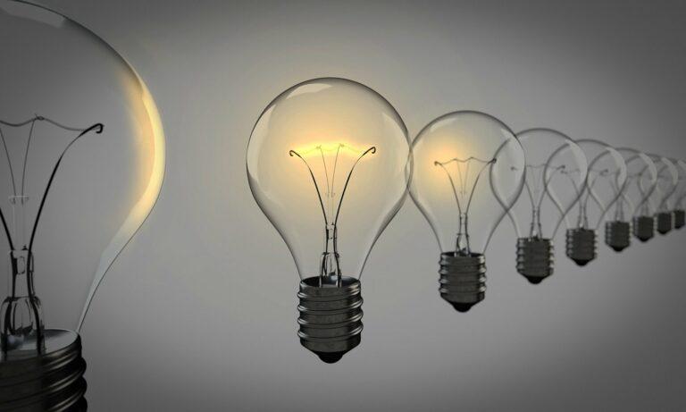 12 lead generation ideetjes waarmee je echt leads scoort