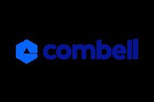 Upperscore is partner van Combell