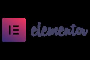 Upperscore is partner van Elementor
