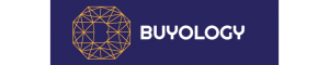Buyology logo rectangle