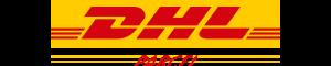 DHL Parcel