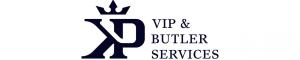 VIP Butler services
