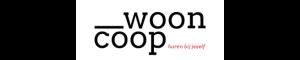wooncoop