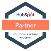 Upperscore - Hubspot solutions partner